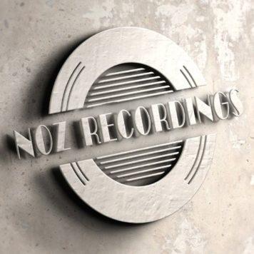 Noz Recordings - Drum & Bass