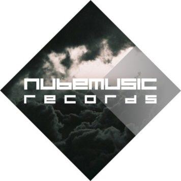 Nube Music Records - Progressive House -
