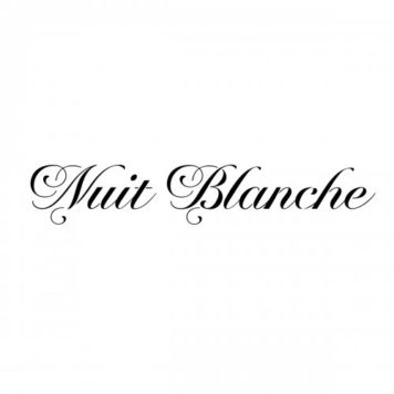 Nuit Blanche - Chill Out -