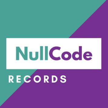 Null Code Records - Techno