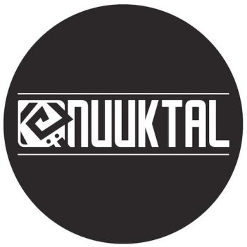 Nuuktal Records - Techno