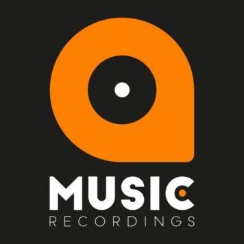 O Music Recordings - Pop