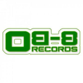 OB-8 Records - Techno