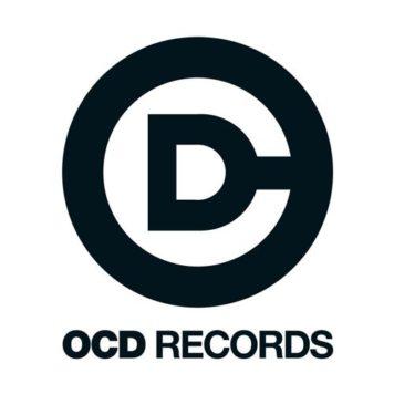 OCD Records - Indie Dance