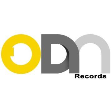 ODN Records - Electro House -