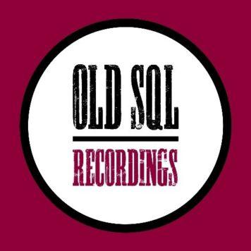 OLD SQL Recordings - Progressive House - Macedonia