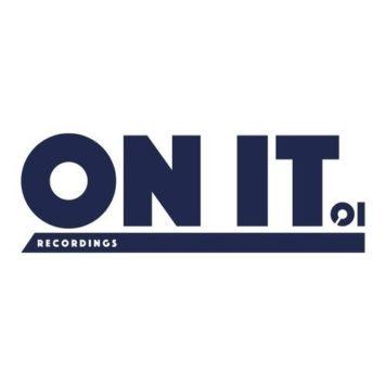 ON IT Recordings - Tech House