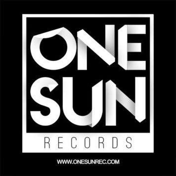 ONESUN RECORDS - Techno - Russia