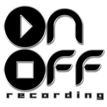 ONOFF Recording - Tech House