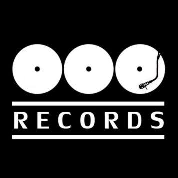 OOO Records - Progressive House