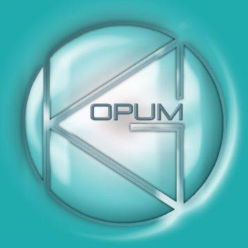 OPUMrecords - Trance