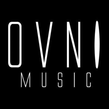 OVNI MUSIC - Deep House