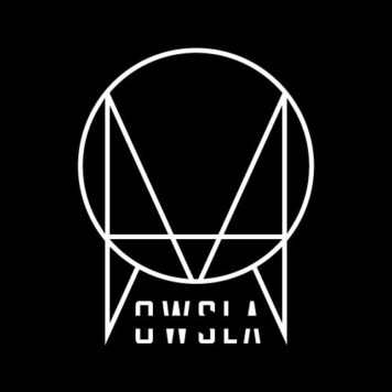 OWSLA - Electronica - United States