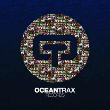 Ocean Trax - House - Italy