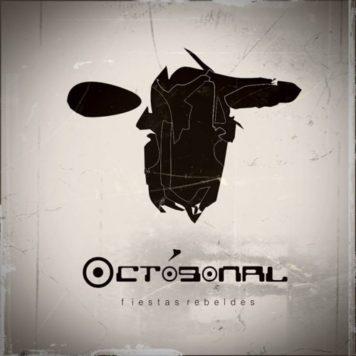 Octógonal - Techno