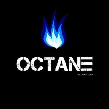 Octane Recordings - House