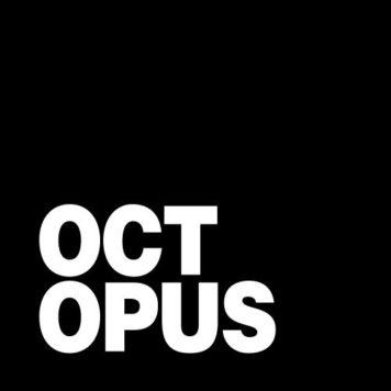 Octopus Recordings - Techno