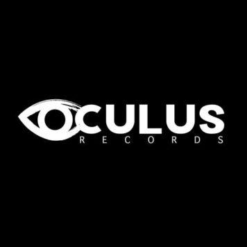 Oculus Records - Minimal