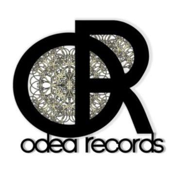 Odea Records - Dubstep - United Kingdom