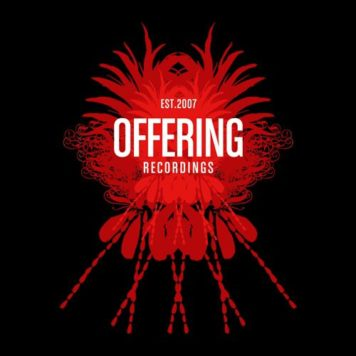 Offering Recordings - Deep House - Belgium