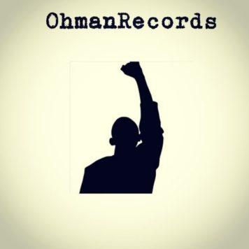 Ohman Records - Deep House