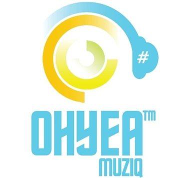 Ohyea Muziq - Deep House