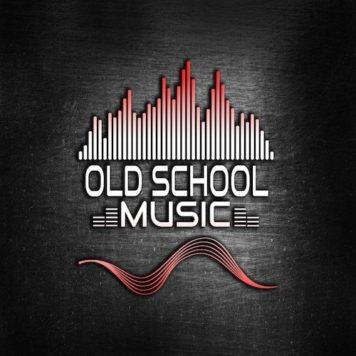 Old School Music - Techno