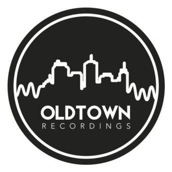 Oldtown Recordings - House