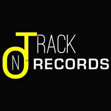 On Track Records - Electronica
