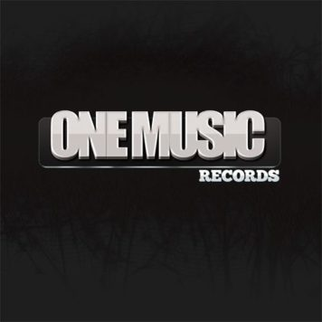 One Music Records - Deep House