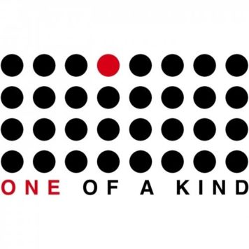 One Of A Kind - Progressive House - Sweden