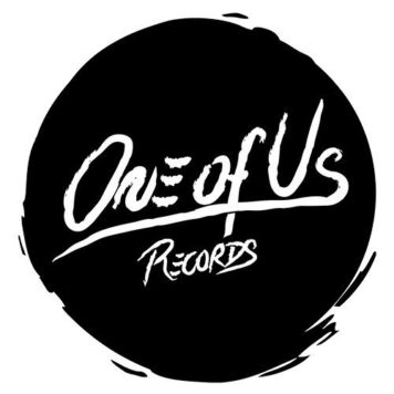 One Of Us Records - Electronica - Germany