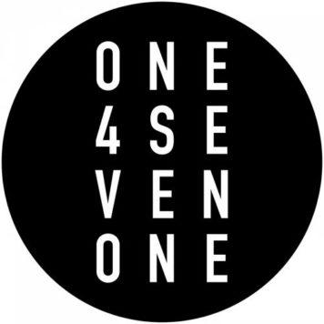 One4SevenOne Records - Techno - Australia