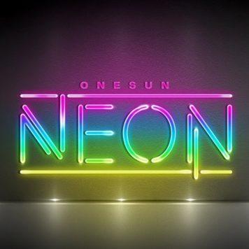 Onesun Neon - Techno - Germany