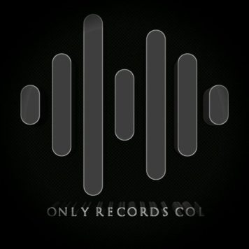 Only Records Col - Big Room