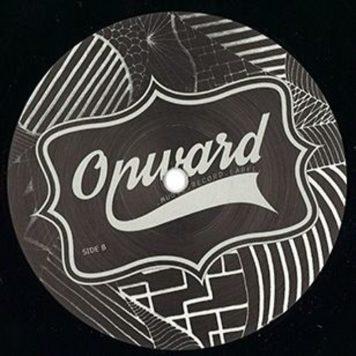 Onward Recordings - Deep House
