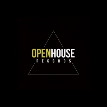 Open House Records - House