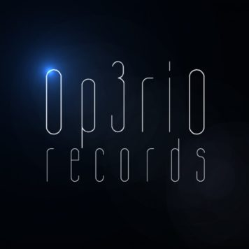Operio - Techno - Japan