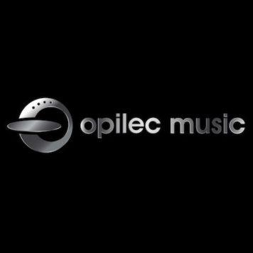 Opilec Music - Techno