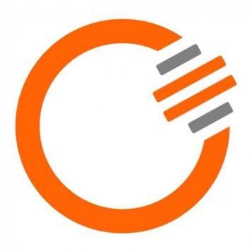 Orange Recordings - Techno - Netherlands