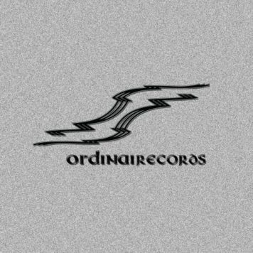 Ordinaire Records - House - South Africa