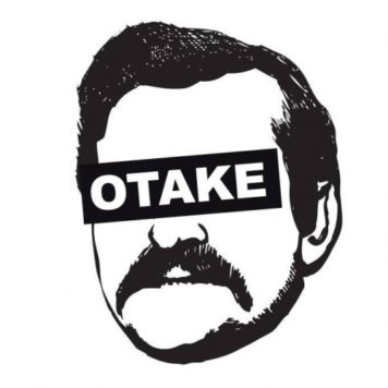 Otake Records - Deep House