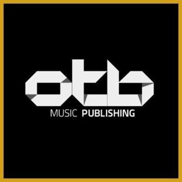 Otb Music Publishing - Big Room - Italy