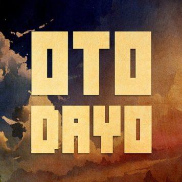 Otodayo Records - Breaks - France