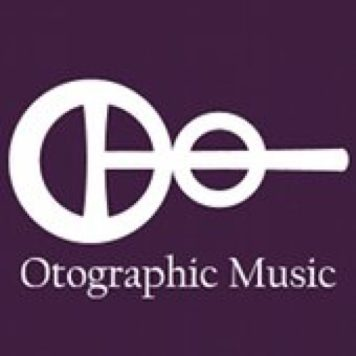 Otographic Music - Progressive House - Japan