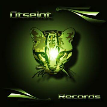 Otselot Records - Deep House