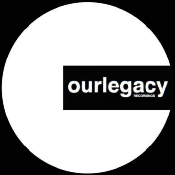 Ourlegacy - Techno - Germany