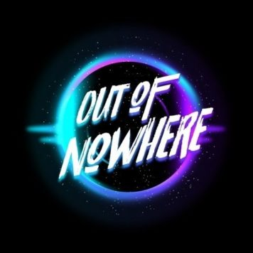 Out Of Nowhere - Tech House - United Kingdom