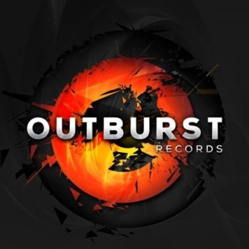 Outburst Records - Trance - United Kingdom