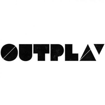 Outplay - Deep House - Netherlands